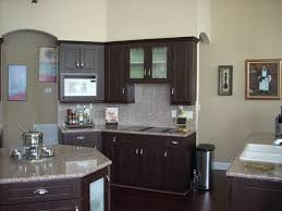 Kitchen Cabinets Miami Cheap Kitchen Cabinet Italian Kitchen Design Local Cabinet Makers Ada