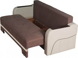 Pull Out Sleeper Sofa Bed Living Room Pull Out Sleeper Sofa New Sofa Pull Out Bed Images