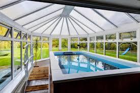 Sunroom Roof 75 Awesome Sunroom Design Ideas Digsdigs