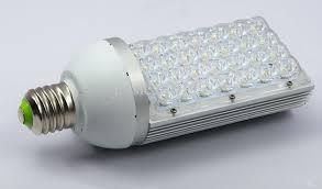 Outdoor Flood Light Bulbs Led by Brightest Outdoor Flood Lights Led Outdoor Flood Light Costco Lamp