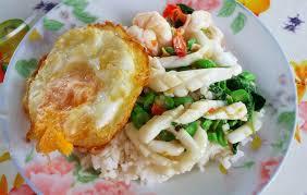 cuisine repas images gratuites repas aliments recette fast food calamar