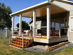 awning design ideas best images collections hd for gadget