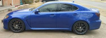 lexus wagon 2005 welcome to club lexus is f owner roll call u0026 member introduction