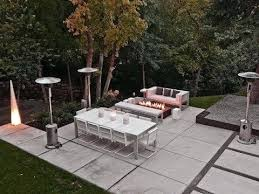 Outdoor Flooring Ideas Backyard Patio Flooring Ideas Decor Of Outdoor Patio Flooring