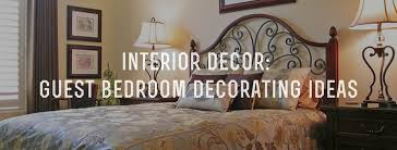 spare bedroom decorating ideas magnificent guest bedroom decorating h98 for your home design