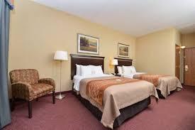 Comfort Inn New Stanton Pa Comfort Inn New Stanton In New Stanton Hotel Booking Offers