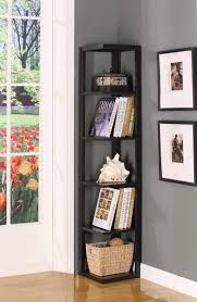 Bookshelves And Storage by 21 Neat And Tidy Living Room Storage Ideas