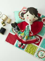 teach kids the joy of sewing weallsew