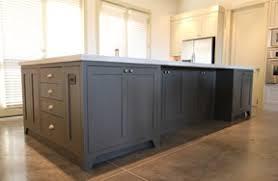 kitchen island cabinets base kitchen island cabinet base