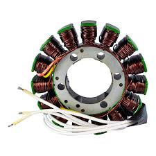 amazon com generator stator for kawasaki vn 900 vulcan 2006 2017