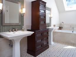 bathroom design boston traditional bathroom designs by kohler style estate