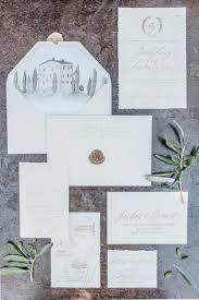 italian writing paper best 25 words in italian ideas on pinterest italian words italian destination wedding at castello di vicarello