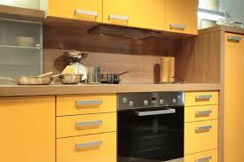 Kitchen Design Colors Kitchen Bold Yellow Color Modern Kitchen Design Pictures Designs