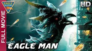 new hollywood movies 2017 eagle man 2016 hindi dubbed movie hollywood dubbed hindi