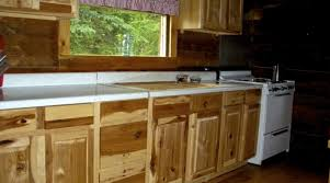 Kitchen Cabinet Painting Cost by Kitchen Cabinet Kitchen Cabinets Painting Cost Incredible