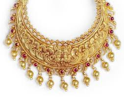 diamonds gold stunning gold necklace bhima brothers