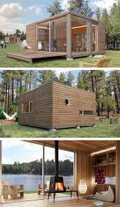 96 best eco homes container houses modular houses images