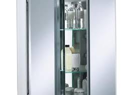 bathroom cabinets epic bath medicine cabinet mirror for kohler