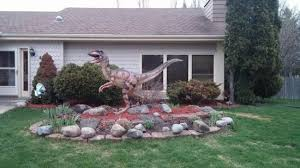 colorado homeowners association jurassic covenant violations