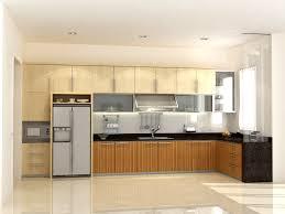 full kitchen set kitchen design