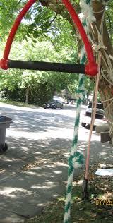 Backyard Ninja Warrior Course Backyard Obstacle Course Home Outdoor Decoration