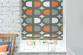 Canadian Tire Window Blinds Lowes Canada Bamboo Blinds Flooring Shop Style Selections 31in