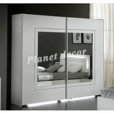 chambre des d ut model armoire de chambre great armoires duangle meubles clio le