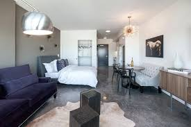 one bedroom apartments san francisco one bedroom in san francisco one bedroom apartment amazing on