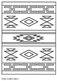 17 best images about coloring on pinterest dovers navajo