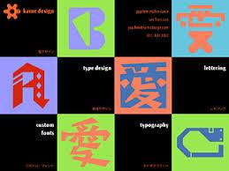 work sample pdf portfolios