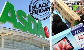 best uhd tv deals black friday black friday 2016 uk asda deals continue with 4k ultra hd tv