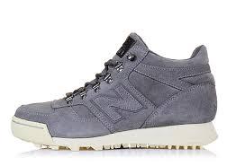 black friday shoe offers amazon discount new balance shoes new balance 710