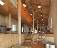 World Interior Design Um Today Top Honours For Interior Design