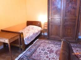 issoire chambre d hote chambres d hôtes le ramier chambres d hôtes mézières sur issoire