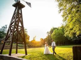 North Ga Wedding Venues North Georgia Wedding Venues North Georgia Wedding Locations