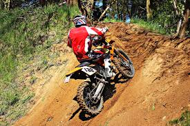 action motocross free picture trail adventure race soil biker action racer