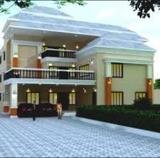 home design for nepal indian small house design pictures best of home design best modern