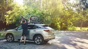 lexus rx 400h maint reqd lexus car servicing and maintenance lexus uk
