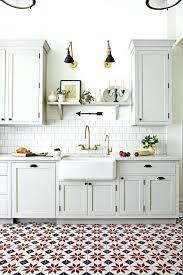 houzz kitchen tile backsplash houzz kitchen tile backsplash gallery best house designs