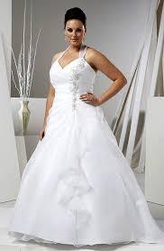 robe de mariã e pour ronde sante amour robes de mariée pour les fiancées rondes