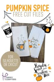 2793 best cricut projects images on pinterest silhouette machine