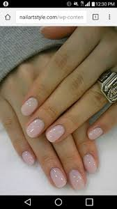 25 best wedding acrylic nails ideas on pinterest french tip