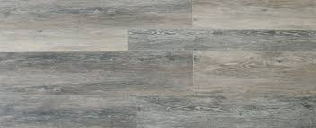 Floortec Laminate Flooring Luxury Vinyl Flooring And Wpc Hybc Industries Inc
