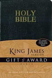 gift bibles christian book expo gold platinum diamond sales awards