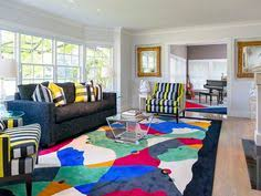 Different Types Of Home Decor Styles Different Types Of Home Decor Styles House Design Plans