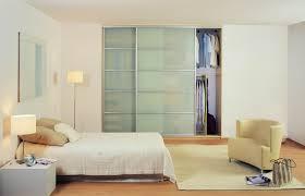 bedroom closet doors sliding closet doors sliding and different