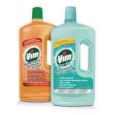 My Laminate Wood Floor Is Dull Vim Hardwood Floor Surface Cleaner 1l Walmart Canada