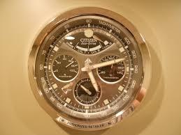 Unusual Clocks by Cool Wall Clocks For Guys Magiel Info