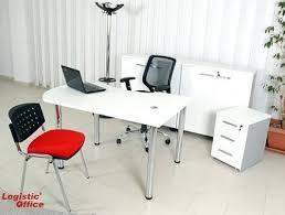 vente meuble bureau tunisie mobilier bureau tunisie 100 images ste atelier du meuble