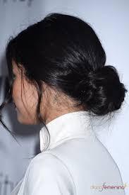 imagenes tatuajes cuello en el cuello la g de selena gomez